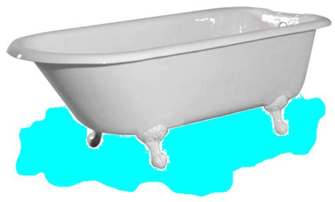 bathtub doesn t drain dredd blog the bathtub model doesn t hold water