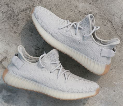 Adidas Yeezy 350 Sesame by Adidas Yeezy Boost 350 V2 Sesame F99710 Release Info Sneakerfiles