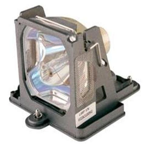 Proyektor Reflecta reflecta 1730044 projector l new uhp bulb projectorquest
