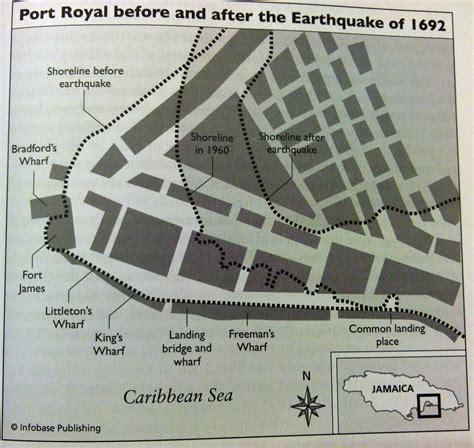 port royal jamaica history port royal kingston jamaica