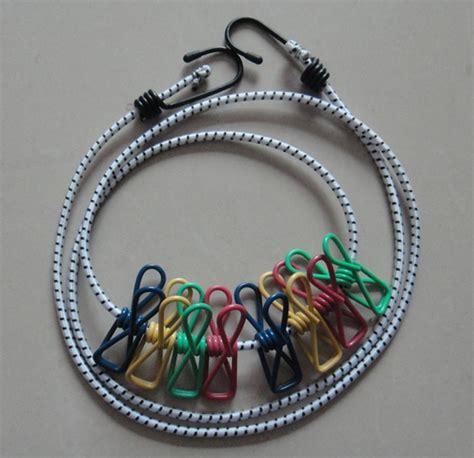 membuat jemuran baju dari bambu jual tali gantungan baju tali jemuran baju www