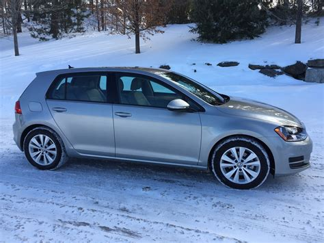 volkswagen tdi review 2015 volkswagen golf tdi now an even hotter