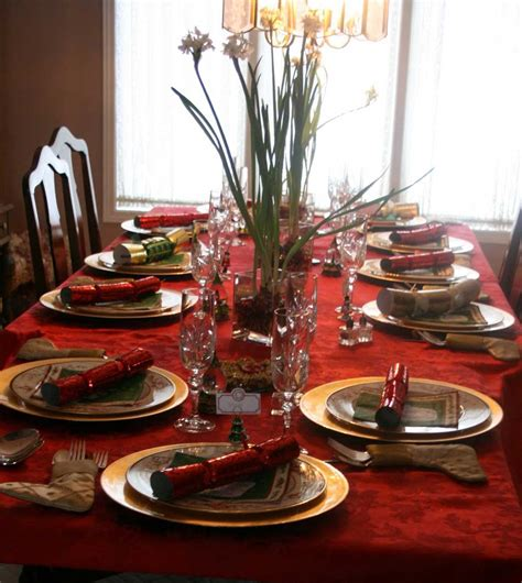 table decorating ideas ways to decorate your dinner table for maximum advantage