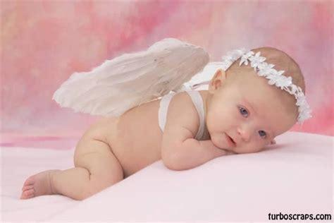 imagenes increibles de bebes im 225 genes de bebes im 225 genes