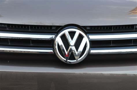 volkswagen dieselgate volkswagen dieselgate settlement gets green light from