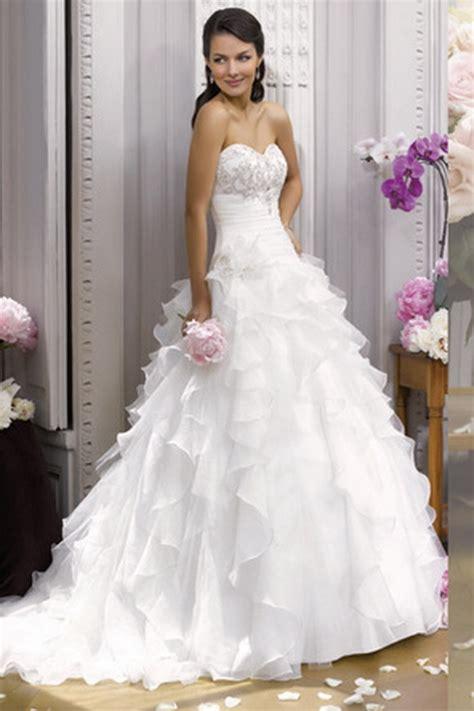 Créatrice Robe De Mariée Arras - robes de mariee robes de mari 233 e lille
