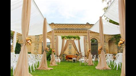 cursos de decoracion de eventos cursos de dise 241 o y decoracion de eventos y bodas