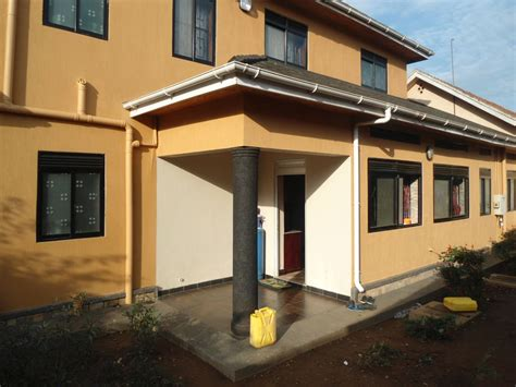 house designs in uganda residential house designs in uganda house design ideas