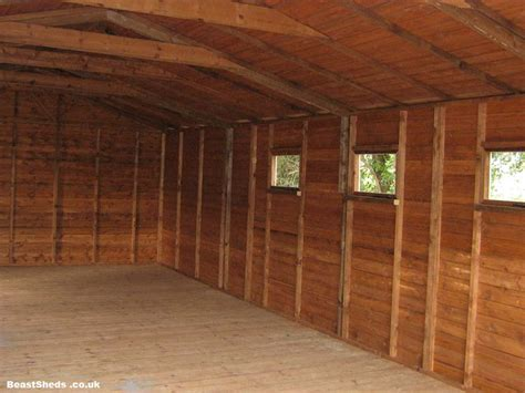 Shed To Buy by Mk Wooden Sheds To Buy