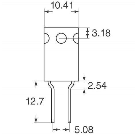 1001f resistor pwr221t 30 1001f bourns inc resistors digikey