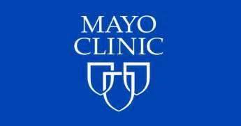 Mayo Clinic Whipple Procedure Mayo Clinic