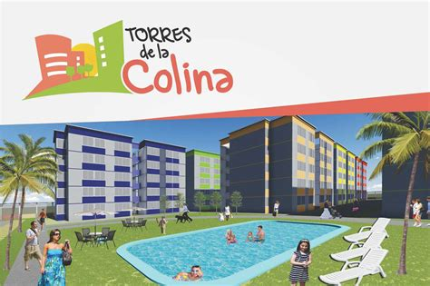 la colina de edeta 8408090941 apartamentos torres de la colina proyectos hc ingenier 237 a