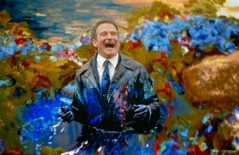 film robin williams adalah frasi famose di al di l 224 dei sogni popcorntv