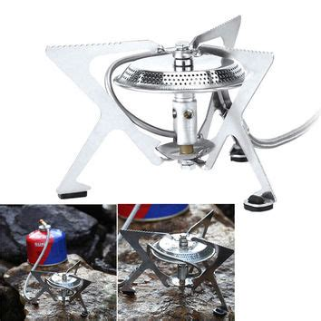 10 In 1 Equipment Cing Hiking Gear Survival Tool Compass Start best cing stove products on wanelo