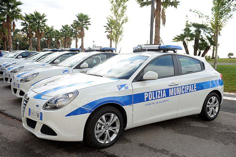 polizia municipale napoli ufficio contravvenzioni attivit 224 polizia municipale 19 20 21 gennaio obiettivo