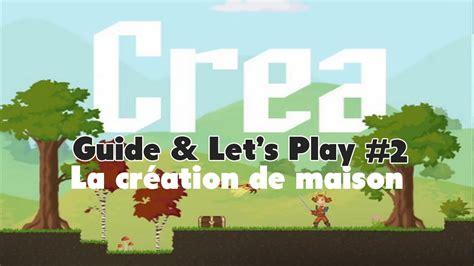 Jeux Construire Des Maisons 4055 by Jeux De Cration De Maison Free Univers Miniature