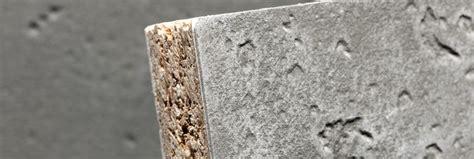 wand betonoptik platten platte betonoptik netzerwerk calw fassadengestaltung wand