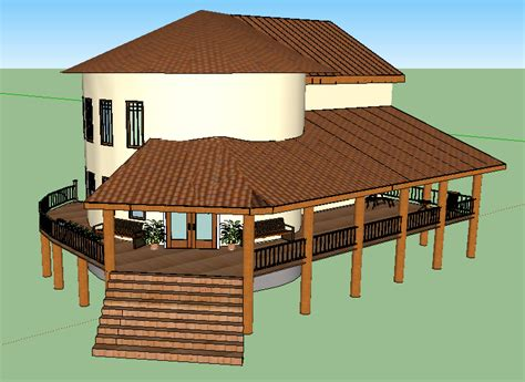 cob house designs cob house plans natural building designs this cob house
