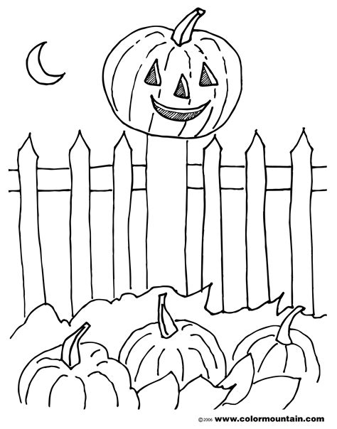 coloring pages for it s the great pumpkin charlie brown great pumpkin coloring page create a printout or activity