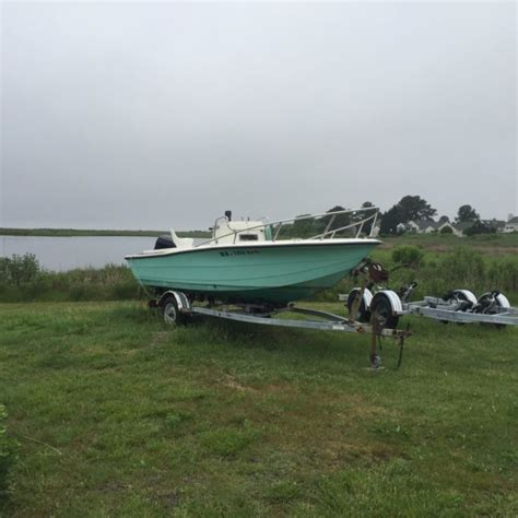 18 foot fishing boat fishing boats for sale 18 foot boats for sale fishing boat