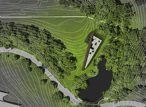 tutorial site plans visualizing architecture