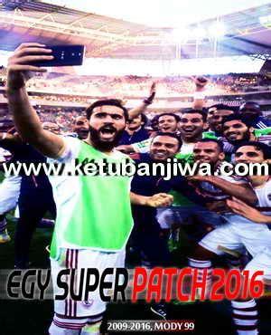 pes 2016 super patch 8.1 dlc 3.0 single link