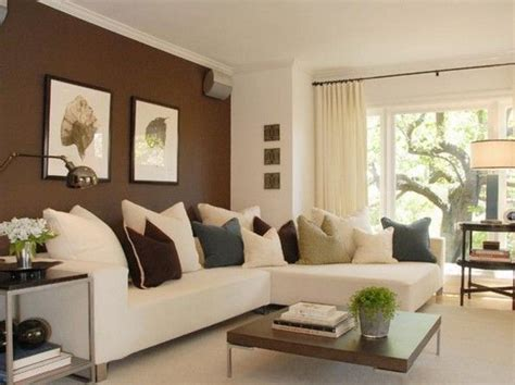 81 best images about accent wall inspiration on paint colors brown paint colors and