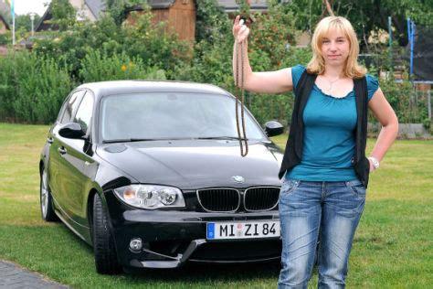 Bmw 1er Neue Batterie Kostet by Motorschaden Bmw 116i Steuerkette Autobild De