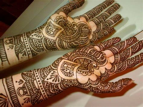 henna design wallpaper beautiful wallpapers beautiful mehndi design wallpapers