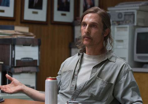the real true detective inthefame before season 2 arrives eerie 20 minute