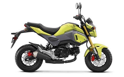 first motocross bike motocross action magazine honda announces first 2017 dirt
