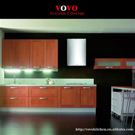 kitchen cabinets from china online buy wholesale china kitchen cabinets from china