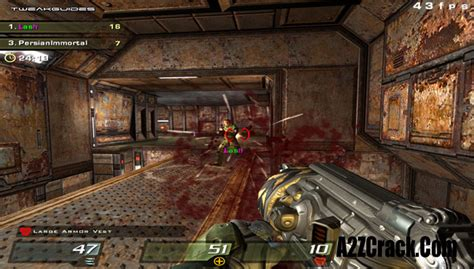 earthquake game quake 4 cd key game setup full version download