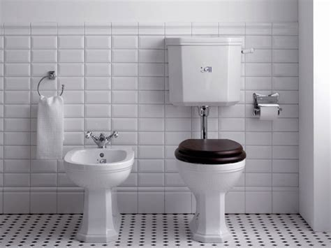 piastrelle bagno rettangolari piastrelle rettangolari bagno minimis co