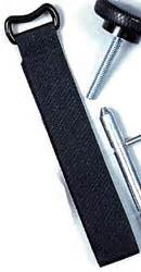 Awning Straps by Camco Rv Awning Straps