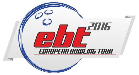 Ebt Calendar Ebt 2016 Etbf European Tenpin Bowling Federation