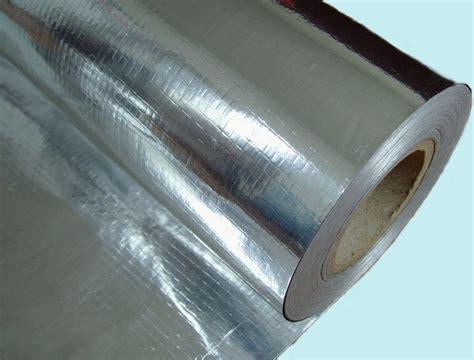 Warehouse Ceiling Foil by Aluminum Foil Warehouse Roof Insulation Buy Foil