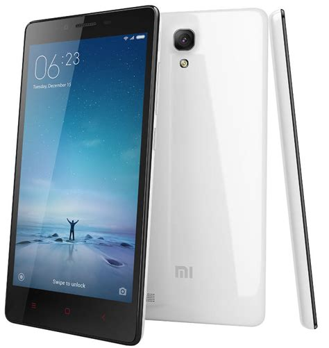 themes for mi note prime xiaomi launches redmi note prime with 4g lte 3100mah