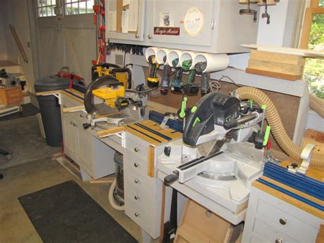 shop tips woodworking 1000 images about workshop workbenches on