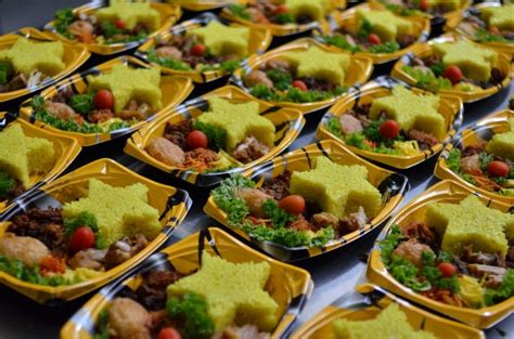 Box Tumpeng Mini 17 Best Images About Bento On Bento Box