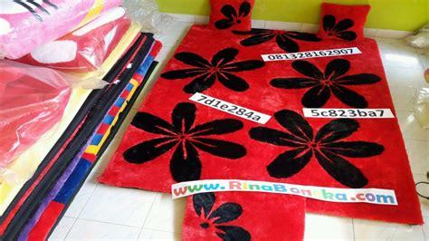 Karpet Karakter Tebal 3cm karpet karakter berkualitas