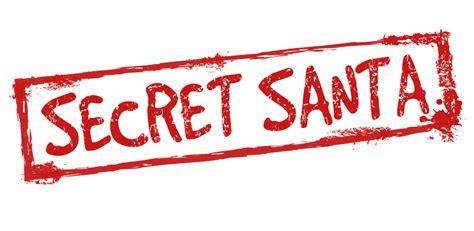 secret riddles secret santa with subtitles in