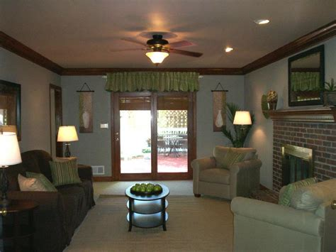 family room ceiling lights your house a home with family room ceiling lights
