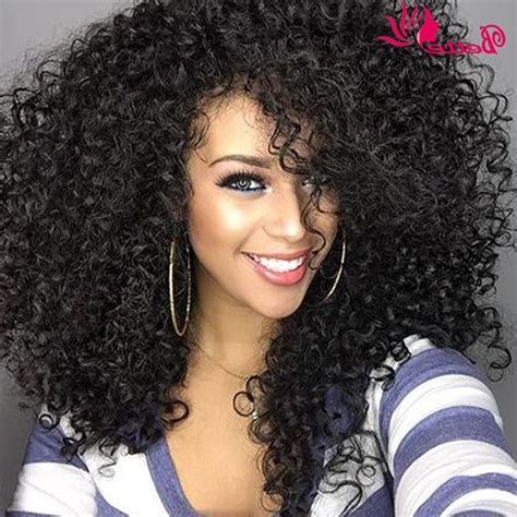Curly Weave Hairstyles 2014 by Curly Weave Hairstyles 2014 Fade Haircut