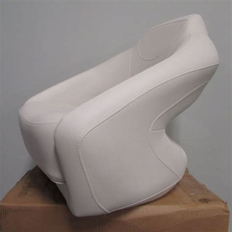 replacement boat captains chairs seating for sale page 85 of find or sell auto parts