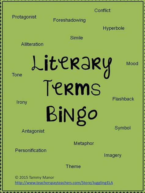 literary themes list for students best 25 literary terms ideas on pinterest literary