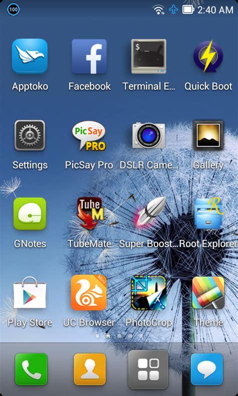 Cyrus Esia Max Gsm Cdma Unlock All Operator 4 Inch Dualcore Jellybean r gp ciawi root andromax c dan cyrus esia max