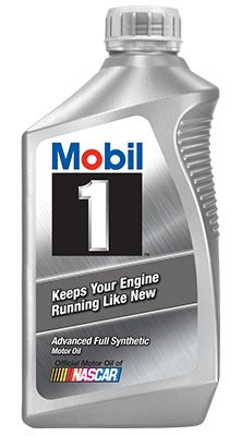 one mobil mobil 1 synthetic motor mobil motor oils
