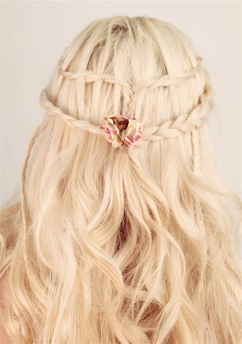wedding hair courses bridal hairstyling courses 4 day