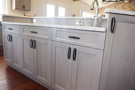 luxor cabinetry kitchens ontario